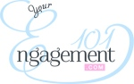 101engagement