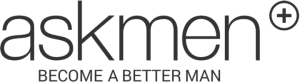 askmen-logo-720x197