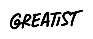 greatist_logo_-_black_rgb_large