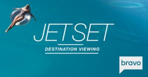 jetset-opengraphimage_1200x630