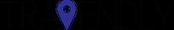 Logo_v17_LOW.png