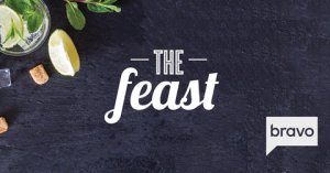 thefeast-opengraphimage_1200x630