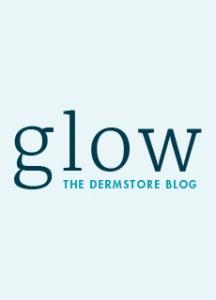 topnav-banner-glowblog