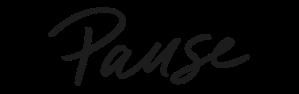 pause-logo-zeel-blog-normal